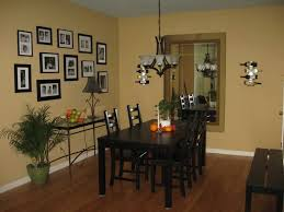 modern dining room colors. Best Paint Colors For Dining Rooms Perfect With Photos Of Decoration On Modern Room