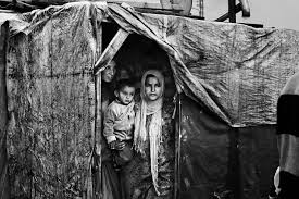 Image result for syria refugee family