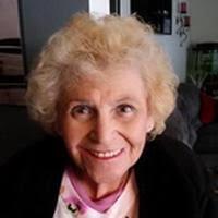 Diane Janus Obituary - Streamwood, Illinois   Countryside Funeral ...