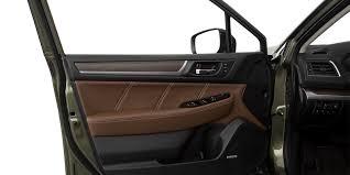inside of driver s side open door window open