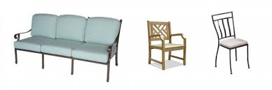 aluminum patio chairs. How To Refinish Cast Aluminum Patio Chairs Aluminum Patio Chairs U