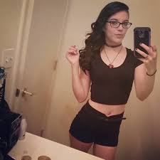 Search pussy selfie MOTHERLESS.COM