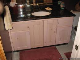 boynton beach fl cabinet repair cabinet refacing kitchen