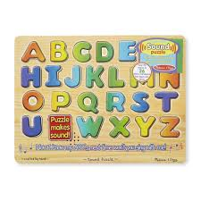 836 melissa doug puzzles products are offered for sale by suppliers on alibaba.com, of which puzzle accounts for 4%, other toys & hobbies accounts for 1%. Melissa Doug Toys Foster Imagination At Babysupermarket And Play Pen Games And Puzzles
