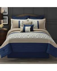 hotel style comforter. Simple Hotel Hotel Style 11 Piece Bedding Comforter Set Collection Intended Better Homes And Gardens
