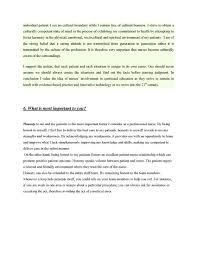 academic examples kim coppin douglas s eportfolio search