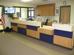 high school office.  School Lavaca High School Office Throughout D