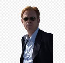 Horaciat kane glasses / h, it seems like ray lewis has been using peds! Puska Zonglerstvo Pozeljan Horatio Caine Glasses Chicagovoices Org