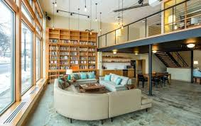 Interesting Mesmerizing Cool Home Office Pics Space  Decor Full Size Furniture Jordanday