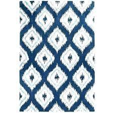 orange and blue area rug navy and orange rug grey blue area rugs o hillsby orange blue area rug
