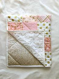 Handmade Baby Quilt Baby Blocks By Ababysplace On Etsy 10000 Baby ... & Handmade Baby Quilts Etsy Modern Baby Quilts Etsy Patchwork Baby Quilts Etsy  ... Adamdwight.com