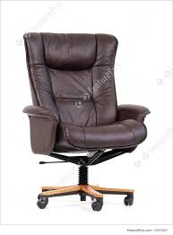 luxury office chair. Black Luxury Office Chair A