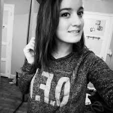 Alicia Renard (@AliciaRenard1) | Twitter