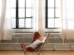 minimalist furniture design. 35+ Minimalist Furniture Design Ideas | Inspiration For Now And Future Trends S