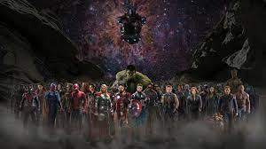 Avengers Data Src Cool Avengers Desktop ...