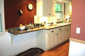 white lacquered cabinets with custom solid surface countertops how to clean