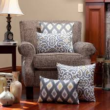 Oversized Throw Pillows For Sofa | Pillow Decoration pertaining to Oversized  Sofa Pillows (Image 19