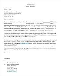 Request Letter Format For Leaving Certificate Best Of Template