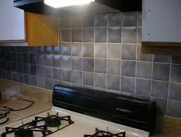 grey kitchen style also painting tile backsplash set home ideas collection how to