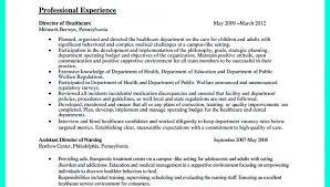 Nurse Anesthetist Resume Sample Nurse Anesthetist Resume Fishingstudio 95