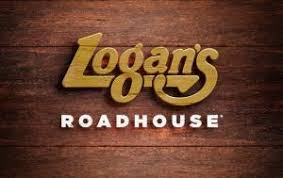 25 Off Logansroadhouse Com Promo Codes Coupon Codes For