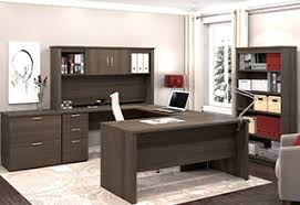 office furniture collection. Office Collections Furniture Collection A