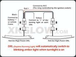 led strobe wiring diagram led image wiring diagram motorcycle led light led strobe light motorcycle underglow led on led strobe wiring diagram