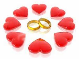 Image result for ازدواج سنتی یا امروزی