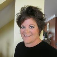 Deanna Richter - Mom/wife - Home   LinkedIn