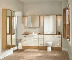 fitted bathroom furniture ideas. Bathroom:Cool Fitted Bathroom Furniture Ideas Decor Idea Stunning Cool At Design U