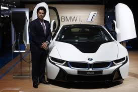 bmw new car releaseImage Gallery new car launches in 2014