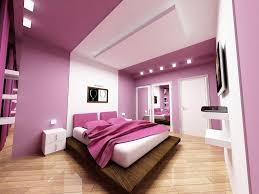 Purple Color Schemes For Bedrooms Colour Combination Of Purple Color Combinations Best Exterior