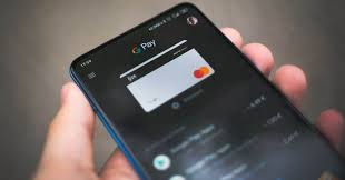 Our free cards online management system helps you keep track of your natwest credit & charge card balances, statements & transactions. Should You Be Worried If A Credit Card Pending Transaction Disappeared Getoutofdebthub