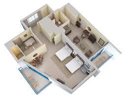 20170411132848largejpg  Picture Of Staybridge Suites Times Staybridge Suites Floor Plan