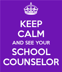 Image result for request to see school counselor