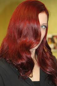 Pictures Chromasilk Hair Color Http Haircolorideasforyou