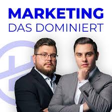 Marketing das dominiert I Online-Marketing Agentur   Business   Consulting   Verkaufen