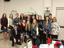 "welcome to lincoln way community high school district  on 28 2018 lincoln way students who participated in the ""voice of democracy"" vod essay contest attended the vod banquet in order to be"