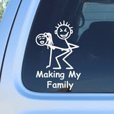 create vinyl stickers. Plain Vinyl Design Your Own Stickers Custom Hot Sales Create  Low Price Sticker Printing Cheap Vinyl Decals In Decorative Films From  In Create Vinyl Stickers T