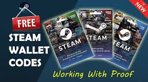 free steam gift cards unlimited free steam gift cards codes working free steam codes and keys
