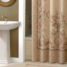 shower curtains with matching window curtains and valances with regard to shower curtain with matching window curtain