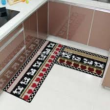 rubber backed area rugs hallway runner oriental carpet runners rubber backed area rugs foot runner rugs rubber backed area rugs