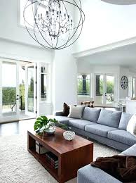 elegant living room chandeliers and sophisticated dining room chandelier lighting chandelier extraordinary contemporary