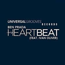 Heartbeat (Original Mix) de Ben Prada feat. Ivan Oliver en Amazon Music -  Amazon.es