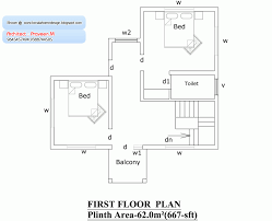 750 Square Foot House Plans  Google Search  House Plans 800 Square Foot House Floor Plans