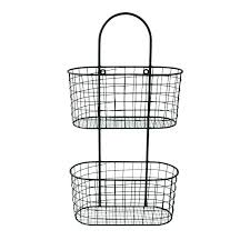wall mounted wire baskets storage hanging storage baskets wire baskets for storage metal wall hanging storage basket wire basket storage shelves