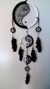 Dream Catcher Bracelet Meaning Amazing 32 Beautiful Dream Catcher Ideas And Tutorials Dream Catchers