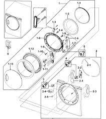 Samsung dv218aew wiring schematic wiring diagrams schematics