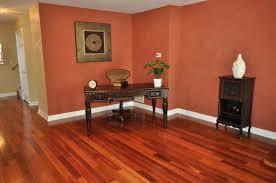 brazilian cherry hardwood flooring westchester ny