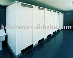 Bathroom Partition Simple 48 Outstanding Used Bathroom Partitions Image Ideas Phenolic
